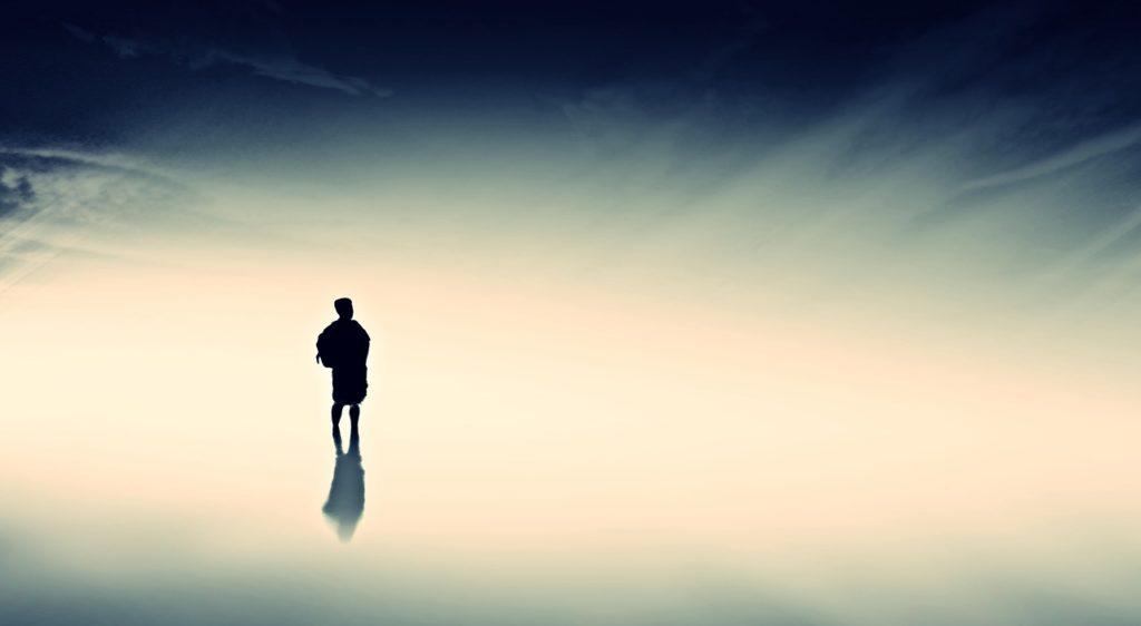 孤独にブログを継続すると圧倒的に成長できる理由