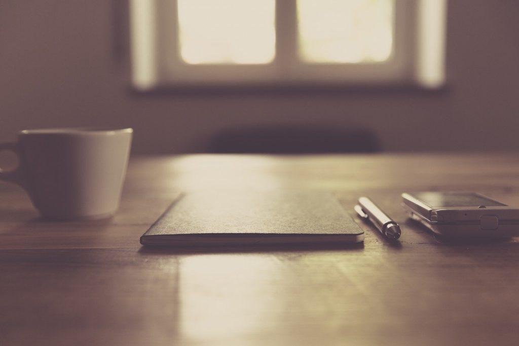 ブログの毎日更新2ヶ月達成【感想】