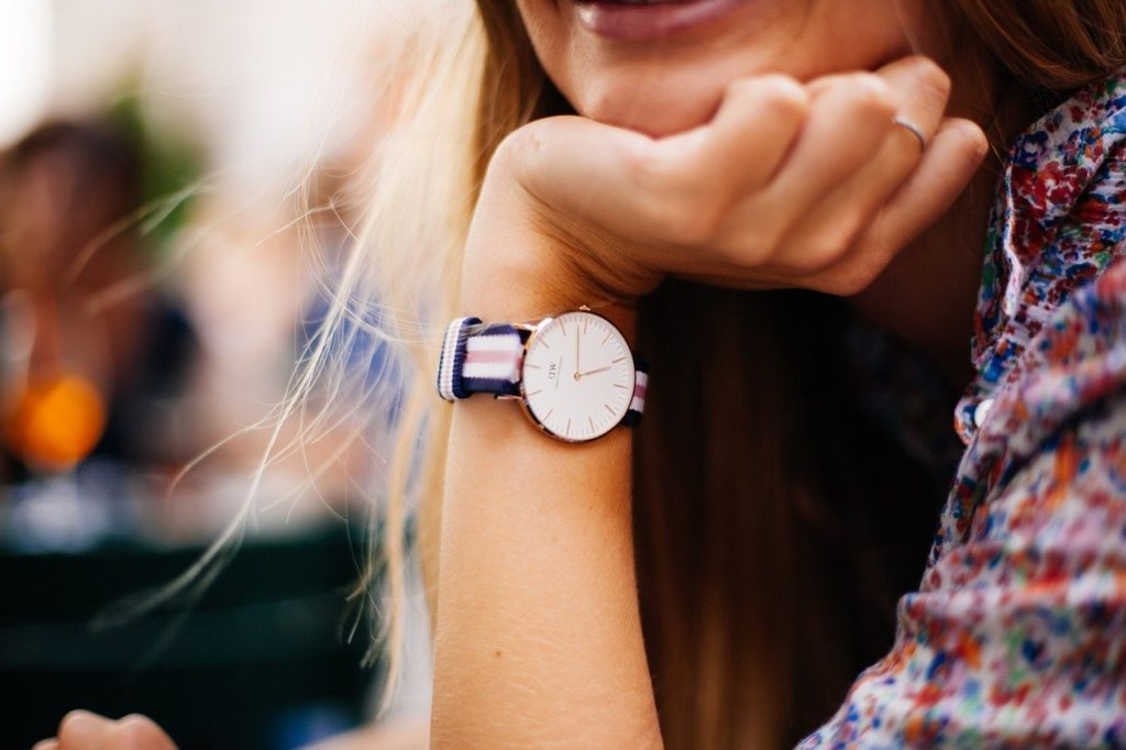 まとめ:時間の使い方を上手にして人生を充実させよう
