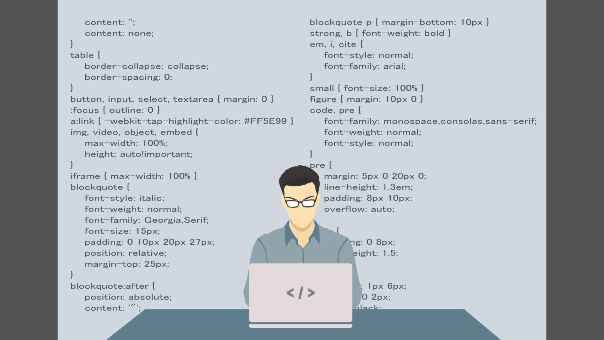 プログラミングスクールで学ぶならMac